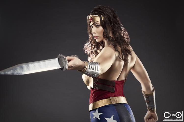 melhores-cosplays-mulher-maravilha (16)