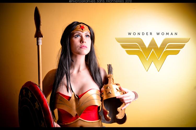 melhores-cosplays-mulher-maravilha (7)