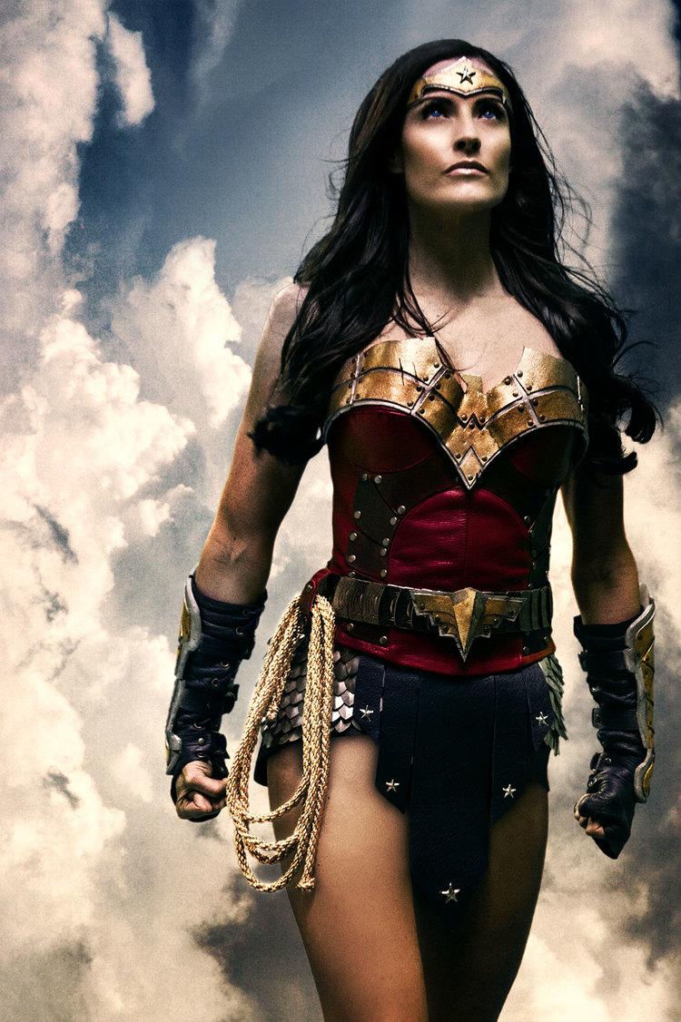 melhores-cosplays-mulher-maravilha (8)