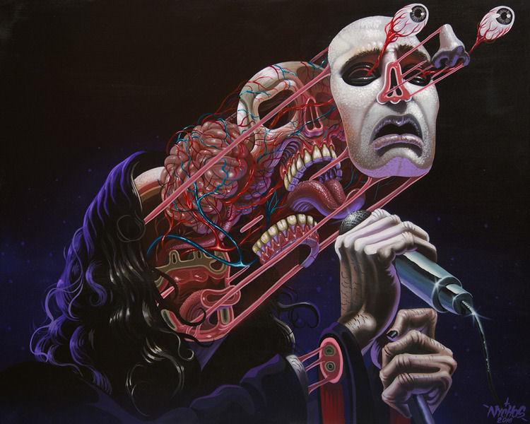 anatomia-deposito-nerd (6)