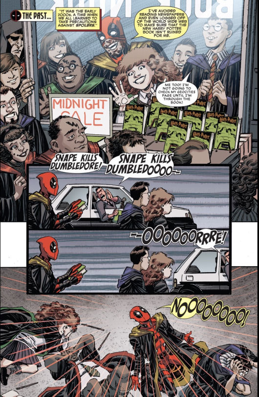 deadpool-lufa-lufa-2