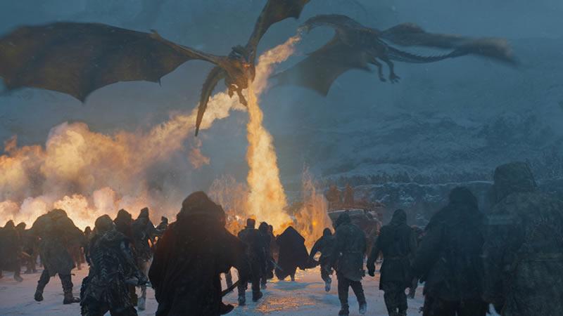 Crítica | Game of Thrones - 7ª Temporada