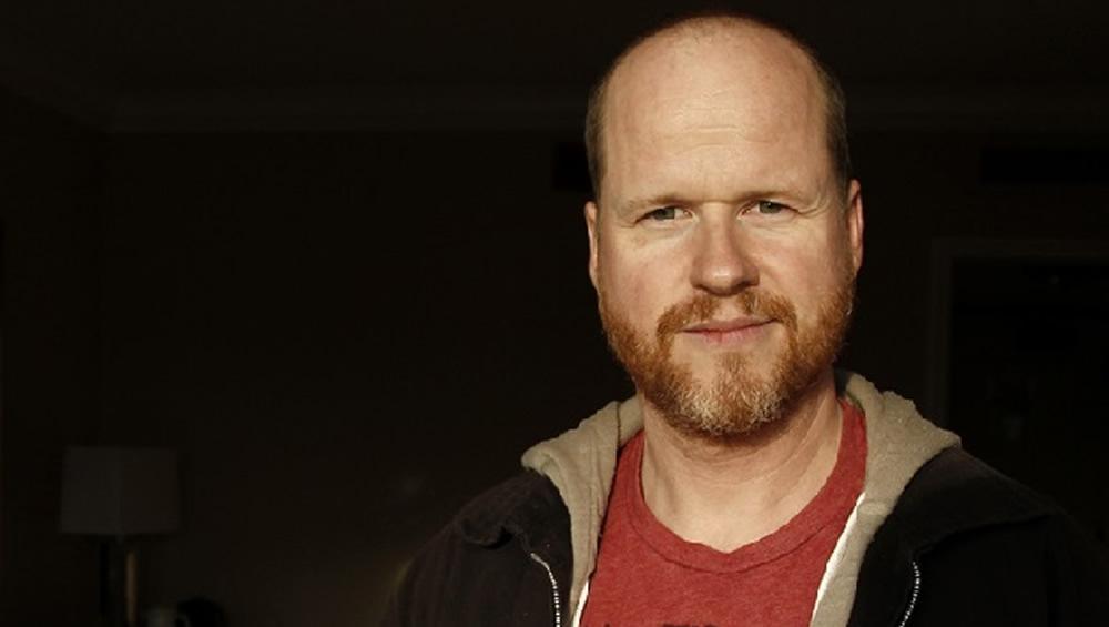 Joss Whedon será creditado como roteirista no filme da Liga da Justiça!