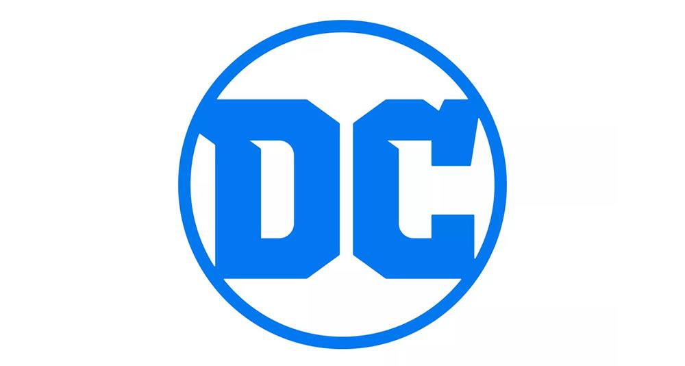 Revelado o nome do serviço de streaming da DC Comics!