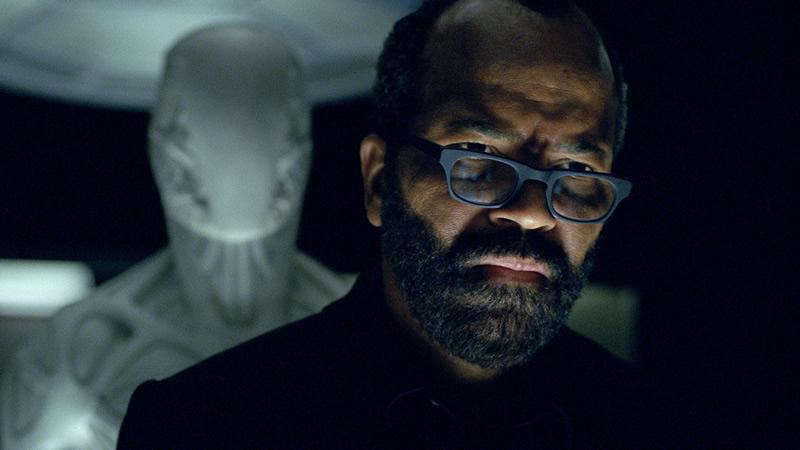 Crítica – Westworld 2ª Temporada