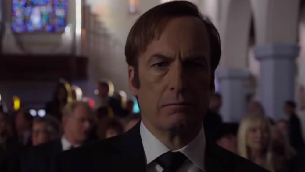 Quarta temporada de Better Call Saul ganha um trailer intenso!