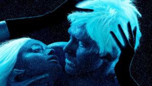 """Crítica – Legion 2ª Temporada """"O mundo precisa assistir essa série"""""""