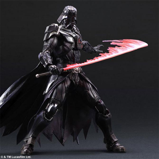 Action-Figure-do-Darth-Vader-3