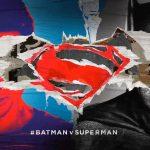 Ouça a trilha sonora oficial do Batman no Batman vs Superman