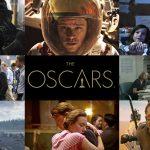 CINEMA | Vencedores do Oscar 2016