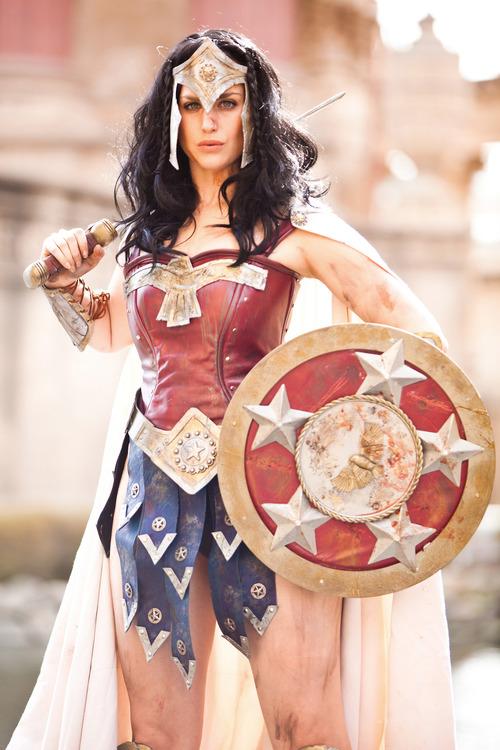 melhores-cosplays-mulher-maravilha (10)