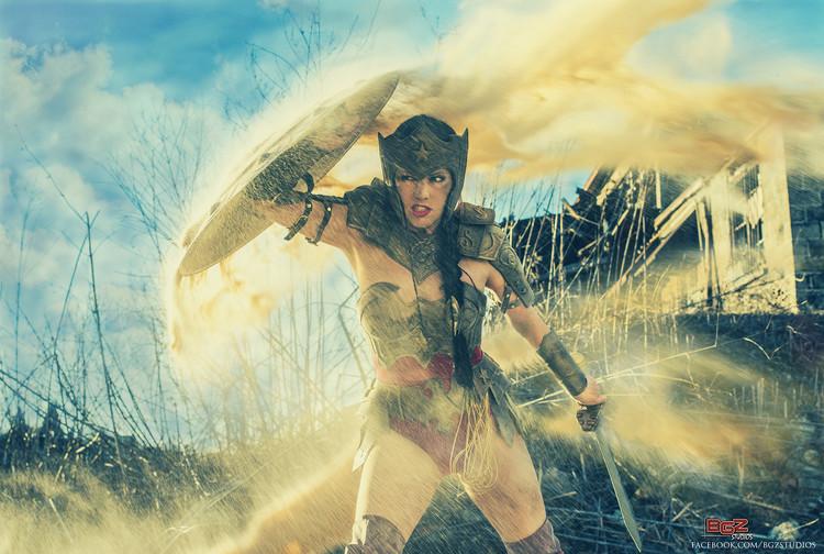 melhores-cosplays-mulher-maravilha (12)
