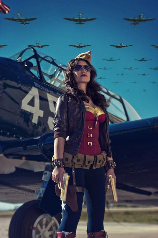 melhores-cosplays-mulher-maravilha (15)