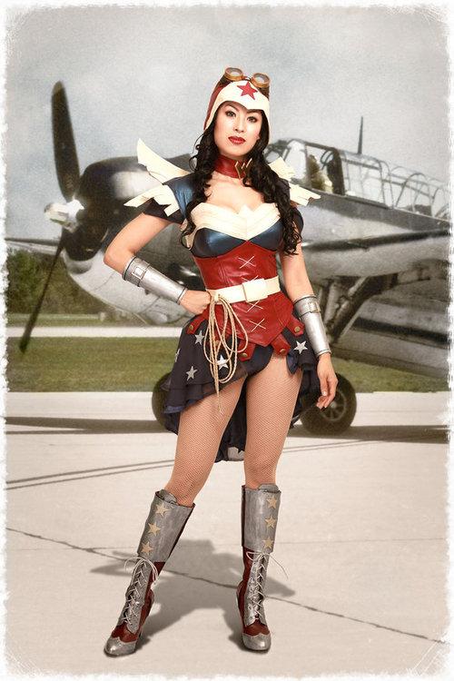 melhores-cosplays-mulher-maravilha (17)