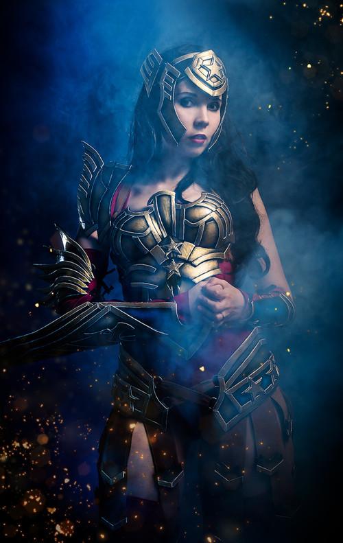 melhores-cosplays-mulher-maravilha (26)