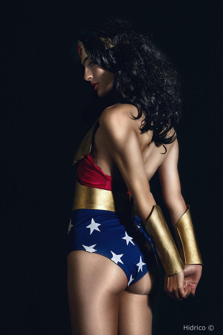 melhores-cosplays-mulher-maravilha (3)
