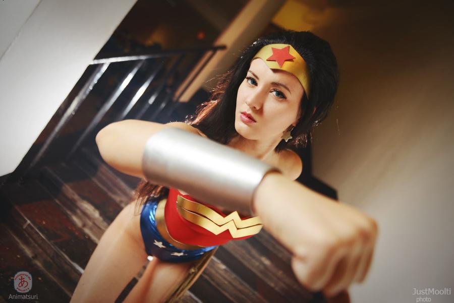 melhores-cosplays-mulher-maravilha (6)