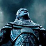 CINEMA   Divulgado o novo trailer de X-Men: Apocalipse