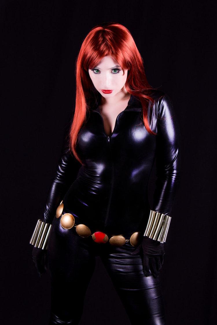 cosplay-viúva-negra-melhores (19)