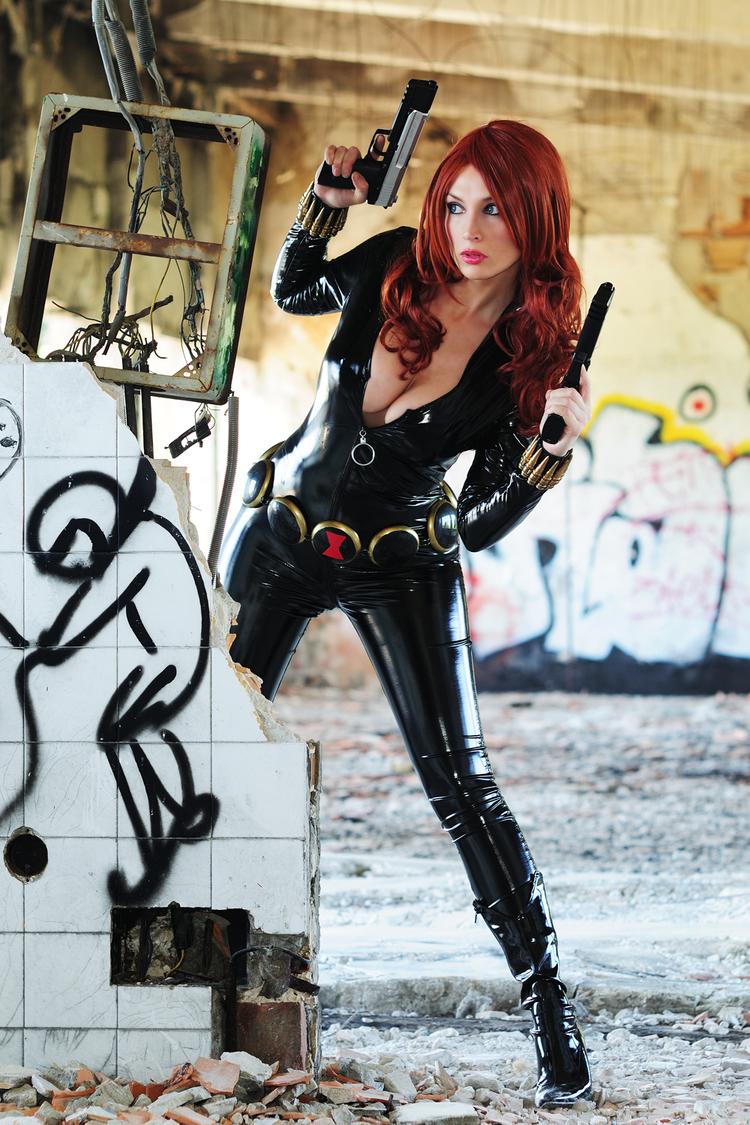 cosplay-viúva-negra-melhores (6)