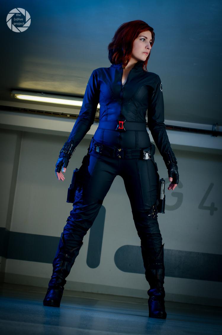 cosplay-viúva-negra-melhores (8)