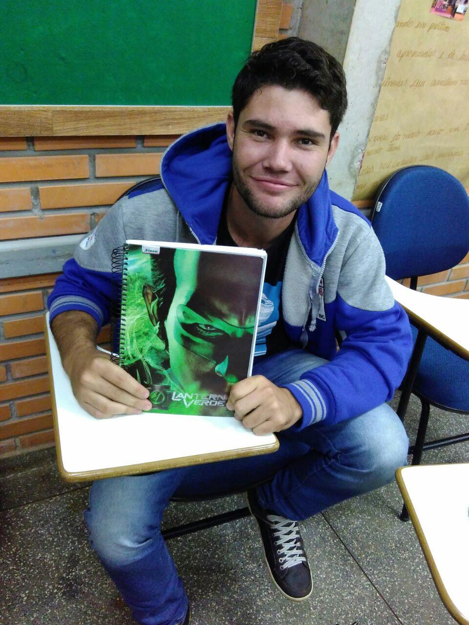 Dia da Toalha: Uma Homenagem do Depósito para os Fãs!