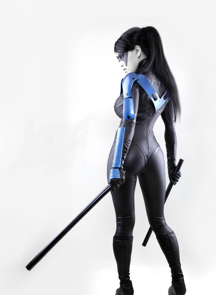 asa-noturna-cosplay (11)