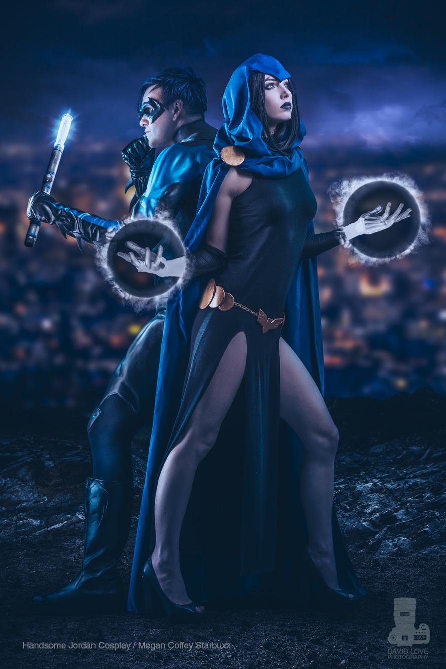 asa-noturna-cosplay (13)
