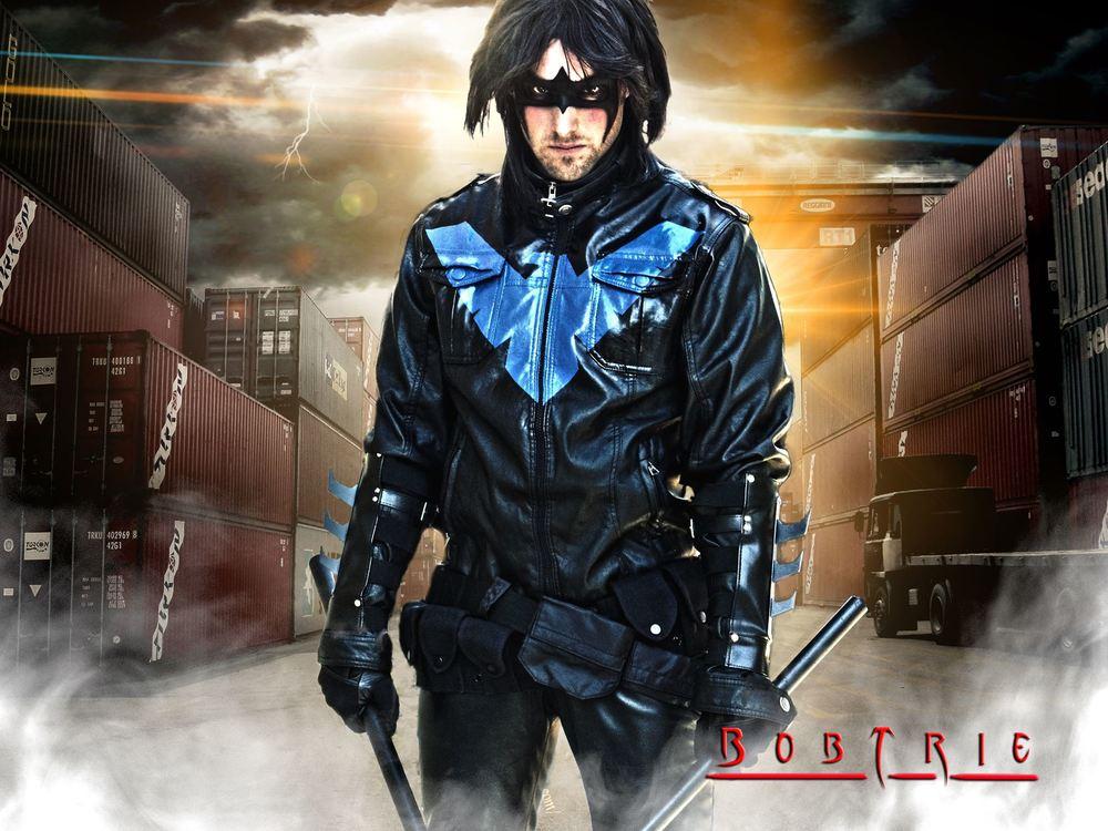 asa-noturna-cosplay (19)