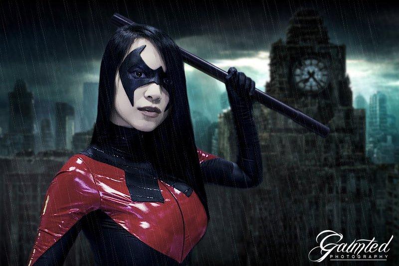 asa-noturna-cosplay (23)