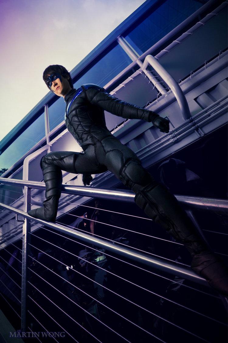 asa-noturna-cosplay (6)