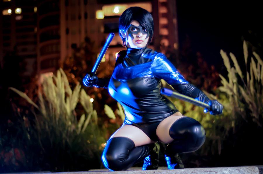 asa-noturna-cosplay (7)