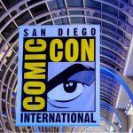 EVENTO | Confira a programação completa da San Diego Comic-Con 2016