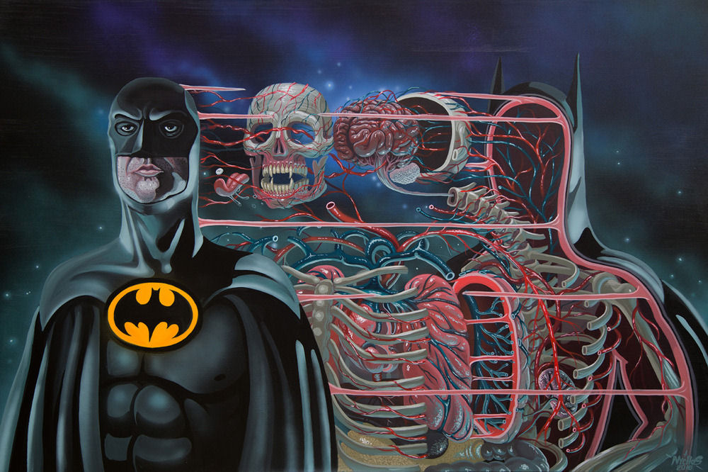 anatomia-deposito-nerd (2)