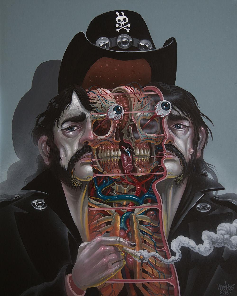 anatomia-deposito-nerd (7)