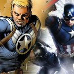 CINEMA | Irmãos Russo confirmam que Steve Rogers não é mais o Capitão América!