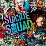 CINEMA | Esquadrão Suicida - Crítica