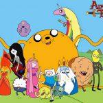 Cartoon Network anuncia que Hora de Aventura vai terminar em 2018