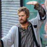 Série do Punho de Ferro ganha data de estreia na Netflix