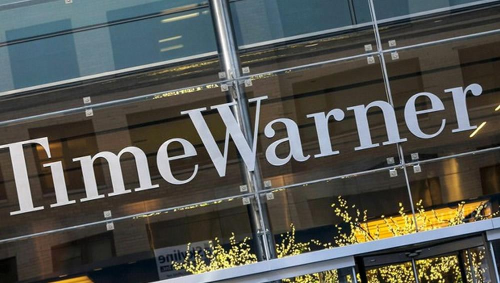 AT&T compra a Time Warner por mais de 80 bilhões dólares!
