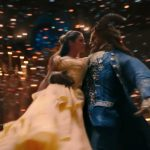 Divulgado o primeiro trailer de A Bela e a Fera