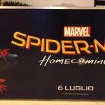 Descrição do Novo trailer de Spider-Man: Homecoming e Confirmação do Título Oficial no Brasil!