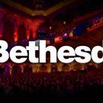 Confira a conferência da Bethesda ao vivo na E3 2017!