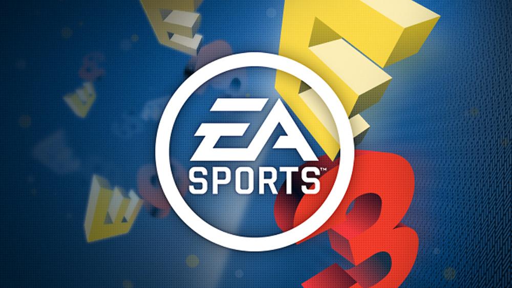 Confira a conferência da EA ao vivo na E3 2017!