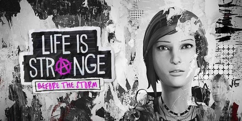 Divulgado o primeiro trailer de Life is Strange: Before The Storm!