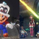 Confira o resumo da conferência da Nintendo na E3 2017!