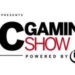 Confira o resumo da conferência da PC Gaming Show na E3 2017!