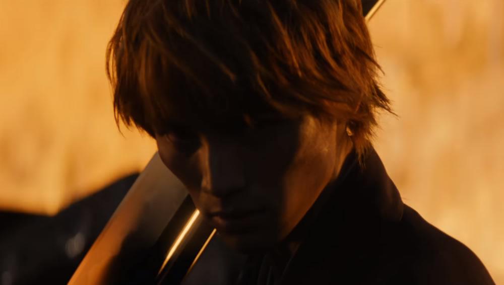 Divulgado o primeiro teaser do Live-action japonês de Bleach!