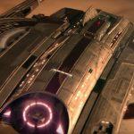 Divulgado um novo trailer de Star Trek: Discovery!