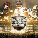 O Thursday Night Football está chegando ao Amazon Prime Video, saiba como assistir!
